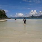 9 Pantai Cantik Yang Senantiasa Memanggil-manggil Untuk Segera Traveling Ke Lombok
