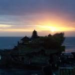 7 Alasan Kenapa Bali Jadi Destinasi Wisata Favorite di Indonesia
