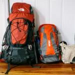 Cara Cerdas Packing Sebelum Traveling