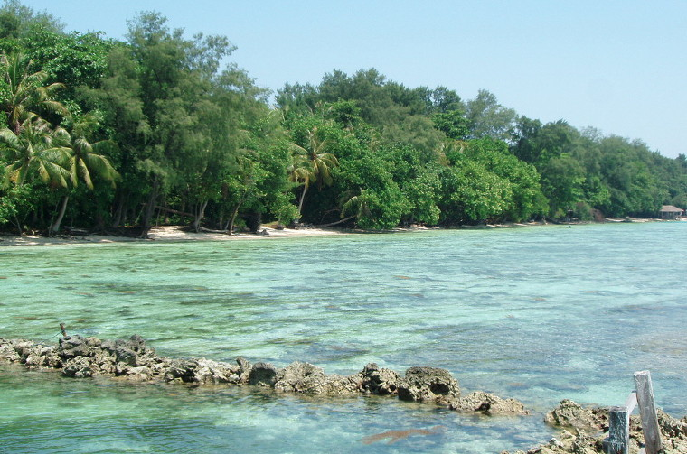 pulau-kotok2