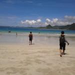 Backpackeran Murah Meriah Ke Lombok Yang Tak Bikin Kantong Kering