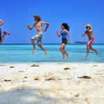 10 Kegiatan Menarik Yang Bisa Dilakukan Di Karimun Jawa