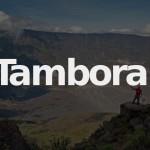 5 Alasan Untuk Menjadikan Gunung Tambora Sebagai Tujuan Pendakianmu Berikutnya