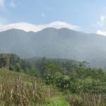 Gunung Salak. Gunung Paling Ditakuti di Indonesia Sekaligus Paling Bikin Penasaran