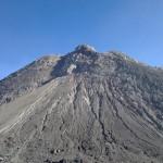 Gunung Merapi, Gunung Paling Aktif Yang Menjadi Obsesi Para Pendaki