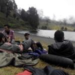 5 Alasan Kenapa Gunung Semeru Selalu Jadi Idola Para Pendaki