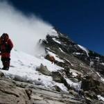 7 Gunung Tertinggi Yang Menjadi Anggota Seven Summits Indonesia