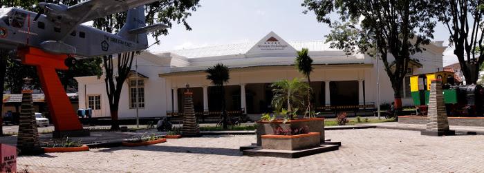Museum Probolinggo