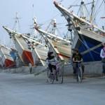 10 Tempat Wisata Pilihan Yang Bisa Kamu Kunjungi di Jakarta