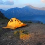 5 Tempat Super Cantik Yang Bisa Kita Temukan di Sekitar Gunung Rinjani