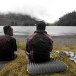 4 Hal Yang Bisa Kamu Lakukan Agar Perjalananmu Tak Akan Terlupakan