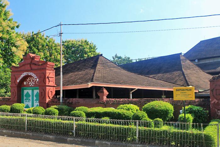 masjid-agung-sang-cita-rasa