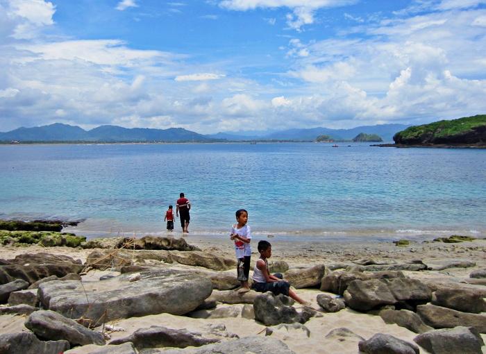 10 Pantai Terindah di Jawa Timur Yang Akan Membuatmu Selalu Rindu