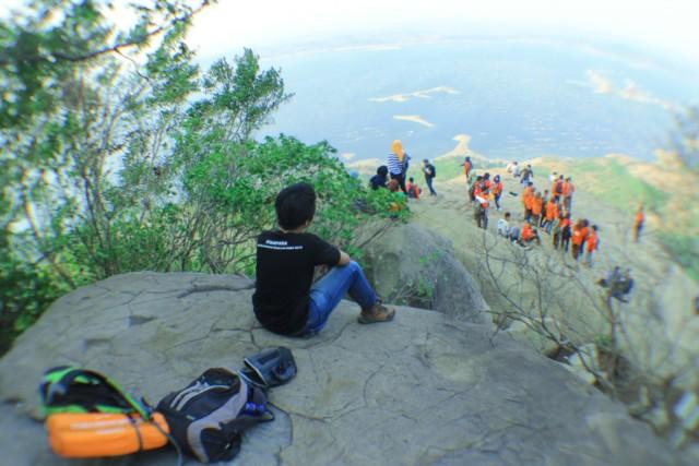 Foto: http://www.boksistory.my.id/kisah-merindu-di-gunung-lembu/