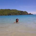 Lombok, 2 Hari Tak Akan Pernah Cukup