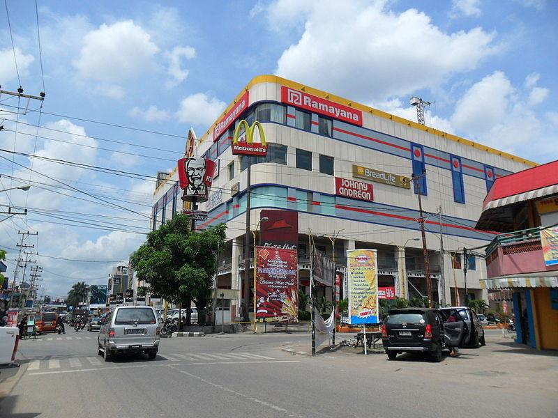 800px-Samarinda_Central_Plaza