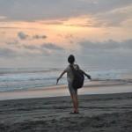 9 Pantai Di Bantul Untuk Mengisi Liburanmu Di Jogja