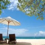 8 Hal Yang Bisa Kamu Lakukan Di Bali Selain Ke Pantai
