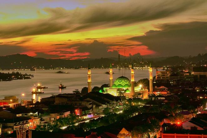 7 Hal Yang Harus Kamu Ketahui Sebelum Traveling Ke Kalimantan Timur