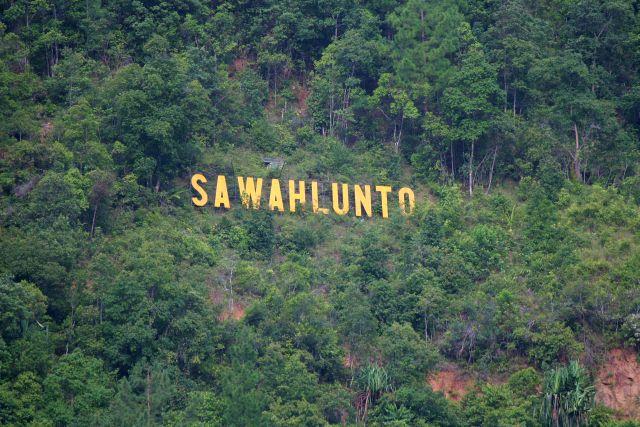 4 Tempat Bersejarah Yang Wajib Kamu Kunjungi di Sawahlunto