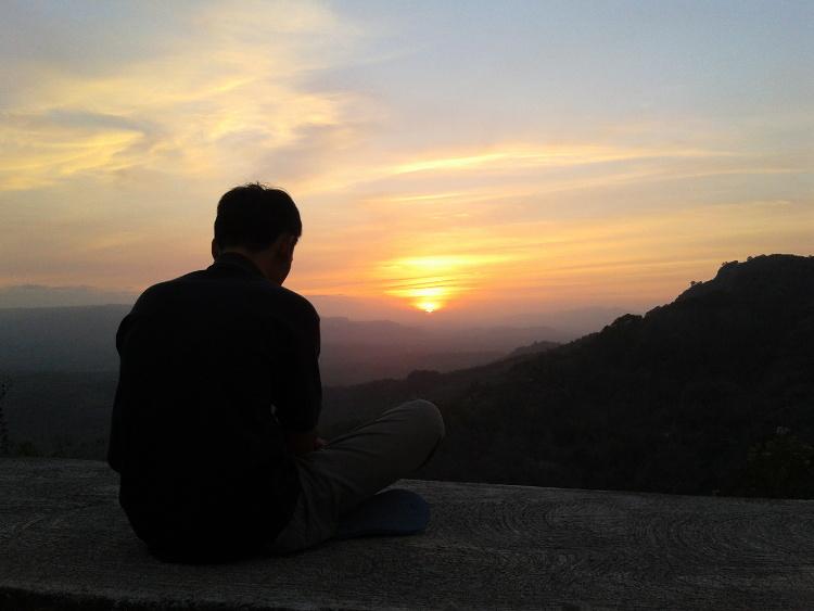 8 Tempat Wisata Menarik Yang Bisa Dikunjung di Wonogiri