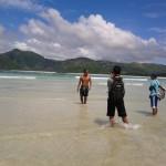 8 Kegiatan Yang Wajib Dilakukan Saat di Lombok