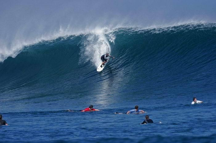 g-land_surfing_1
