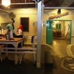 6 Tempat Nongkrong Dengan Konsep Wedangan di Solo