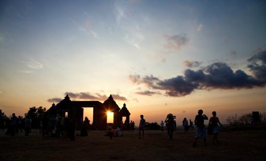 ratu-boko-temple