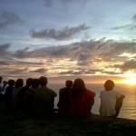 11 Tempat Asik Untuk Menikmati Senja di Jogja