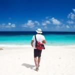 7 Tanda Kamu Adalah Traveler Yang Baik