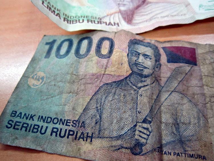 Pentingnya Membawa Uang Receh Saat Traveling