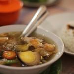 5 Kuliner Asli Solo Yang Bikin Ngiler