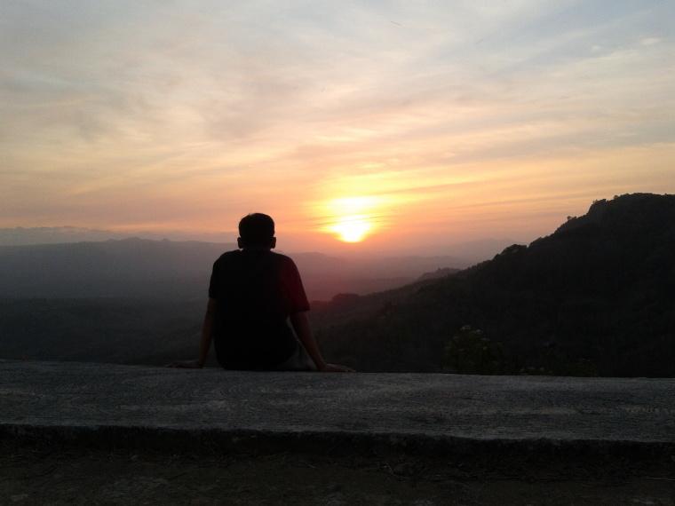 5 Cara Membuat Traveling Jadi Lebih Bermakna
