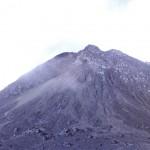 Panduan Pendakian Gunung Merapi