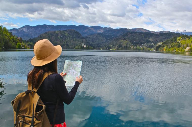 Bagaimana Traveling Bisa Menjadikanmu Seorang Pemimpin Yang Lebih Baik
