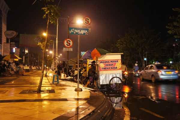 Jalan-Pahlawan-Semarang