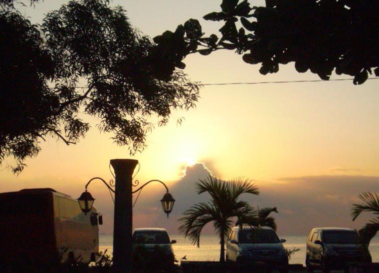 Pantai Tanjungpendam