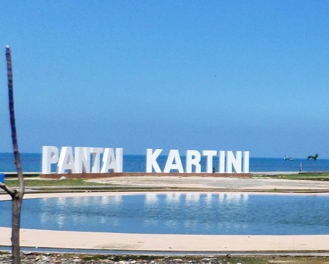 8 Pantai Yang Bisa Kamu Kunjungi di Jepara. Tinggal Pilih
