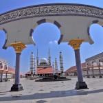 7 Tempat Wisata Terkenal Paling Dicari Di Semarang