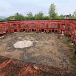 13 Tempat Wisata Yang Tak Boleh Dilewatkan Di Kebumen