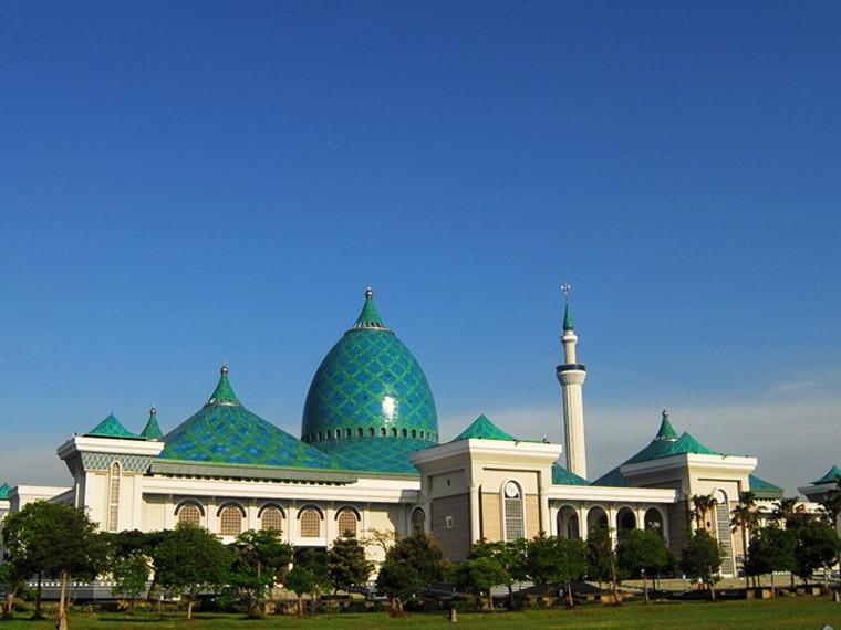 Masjid_Nasional_Al-Akbar