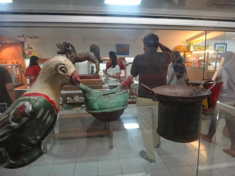Museum Anak Kolong Tangga2