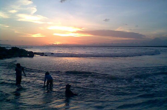 Pantai Puger