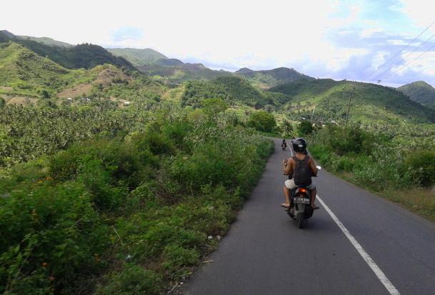 7 Alasan Valid Yang Bikin Kangen Lombok