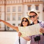 9 Alasan Kenapa Pasangan Yang Traveling Bersama Cenderung Lebih Harmonis