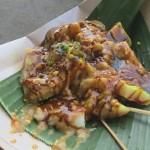 10 Kuliner Khas Bogor Yang Bikin Air Liur Menetes Deras