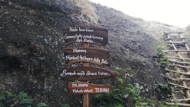 gunung api purba 4