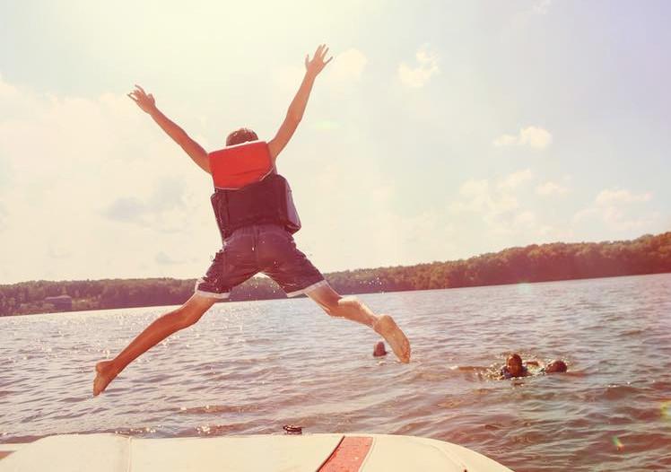 Manfaat Penting Traveling Yang Mungkin Belum Kamu Tahu
