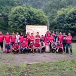 4 Komunitas Traveling Paling Ngehits di Indonesia Saat Ini